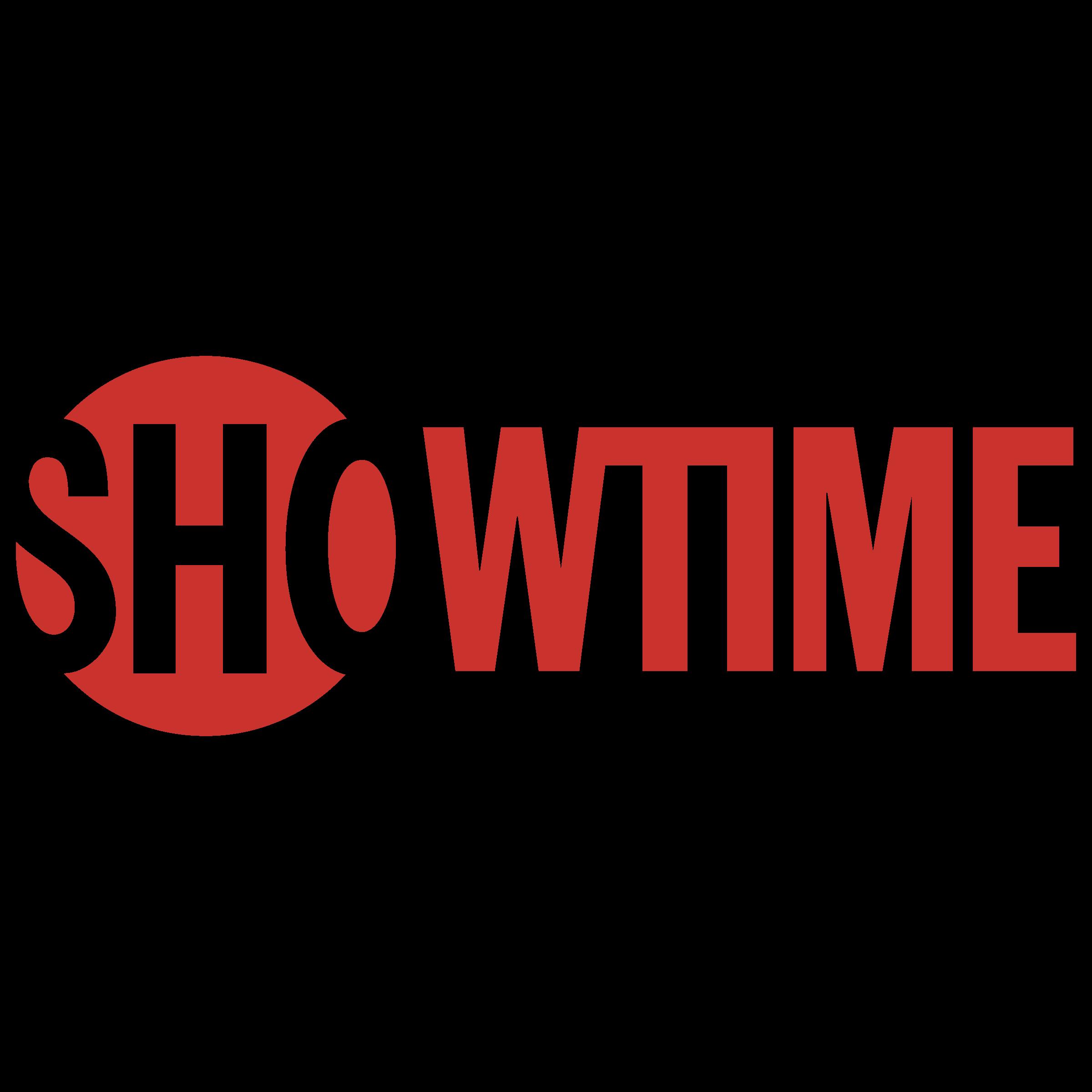 showtime-2-logo-png-transparent